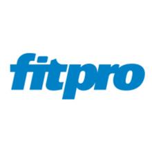 fitpro-logo