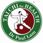 TCHI-logo